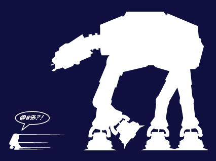 Run R2 t-shirt design from SplitReason