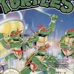 TMNT fans eat Michelangelo's most disgusting pizzas