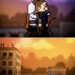8-Bit Assassin's Creed [Video]