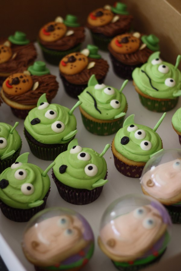Awesome Cupcakes Tumblr