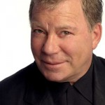 "William Shatner Leads 3,000 Nerds in a Great ""KHAN!"""