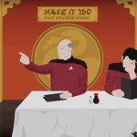 Captain Picard Ordering Chinese Food [pic]