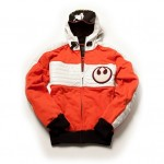 Star Wars X-Wing Pilot Hoodie by Marc Ecko [pic]