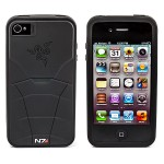 Mass Effect N7 iPhone Case [pic]