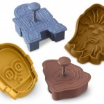 Star Wars Droids and Aliens Cookie Cutters [pics]
