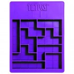 Tetris Ice Cube Trays [pic]