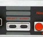 Hack lets NES controller control iPad game [video]
