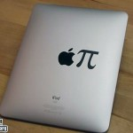 Apple Pi iPad [pic]