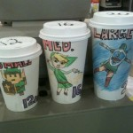 Link Coffee Cup Sizes [pic]