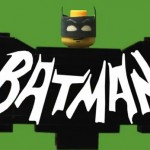 60s Batman Into Done In LEGO [video]