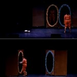 Portal in real life with this awesome Portal skit [video]