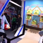 Angry Birds is now a carnival game in China [pic]