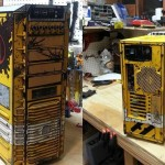 Magnificent Borderlands 2 Desktop PC Mod