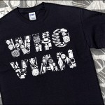 The Whovian T-Shirt Every Doctor Who Fan Will Want On Sale for $10